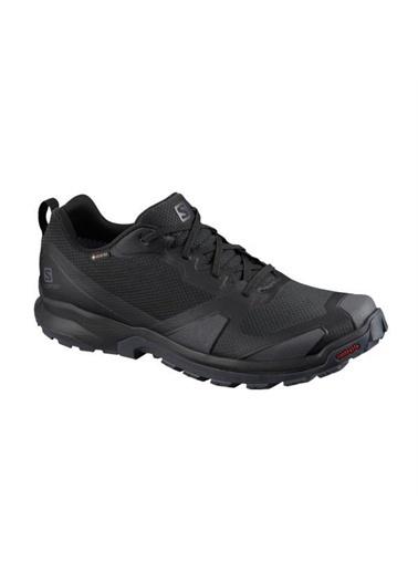 Salomon Xa Collider Gtx Erkek Ayakkabısı L41114600 Siyah
